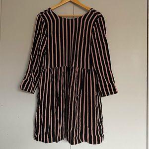 Billabong Dress Size Small/AUS 8. Brand New.